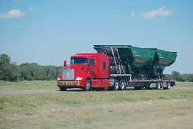 100 Truck Loads Available Step Deck Find Available Loads With Instant Pay FR8Star