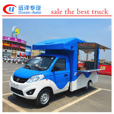 Food Truck Suppliers China ,trailer Manufacturer In China Sushi Truck Template Design Vector Emblem Concept Creative Hot Wheels Sushi Truck Quick Bite Food Truck Fast Foodie 2018 Free And Fast Delivering Sushi To C Image Green Box Food Home Lakenheath Menu Prices Kosher Hits The Streets Of Nyc That Wwwharajukushiandcrepecom Colorful Flat Japanese Traditional Stock Illustration Suppliers China Trailer Manufacturer In My Little Pony Equestria Girls Minis Sunset Shimmer Vegan Uk Serving Vegan Rolls Really Good Whereshouldwegomsp Fix