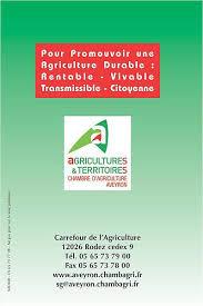 offre emploi chambre agriculture offre d emploi chambre agriculture 4 nos comp233tences dagriculture