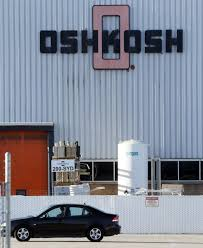 Photos: Oshkosh Corp, Cutting Nearly 800 Jobs 2017 Business Brief Mack Trucks August Defense Forecast Intertional Caterpillar Myn Transport Blog Okosh Layoffs Youtube Streetwise Corp Deemed Ethical Company Page 169 Chicagoaafirecom Local News From Wixxcom Archives For The Month Of November 2014 Burner Blogs