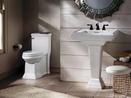 hauteur d un lavabo de salle de bain spitpod