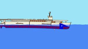 sink the bismarck sinking ship simulator video dailymotion