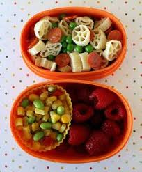 What To Put In Those Picky Toddler Bento Boxes