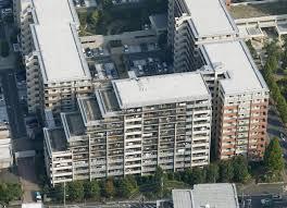 100 Apartments In Yokohama Residents Vote To Rebuild Entire Defective Condo Complex In