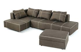 Sears Lazy Boy Patio Furniture by Furniture Enjoy Your Favorite Sofa With Sears Recliners For Cozy