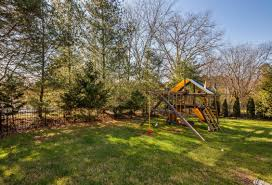9423 Windrose Cir Chattanooga, TN - For Sale $465,000 | Homes.com Big Backyard Playsets Toysrus 4718 Old Mission Rd Chattanooga Tn For Sale 74900 Hescom Play St Elmo Playground The Best Swing Sets Rainbow Systems Of Part 35 Natural Playscape Valley Escapeserenity At Its Vrbo Raccoon Mountain Campground In Tennessee Vacation Belvoir Homes For Real Estate 704 Marlboro Ave 37412 Recently Sold Trulia Showrooms