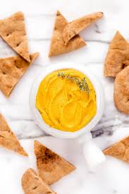 Pumpkin Hummus Recipe My Kitchen Rules by Carrot Walnut U0026 Red Lentil Hummus Blissful Basil