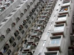 100 Hong Kong Apt How To Find Short Stay Apartments In Quickly And