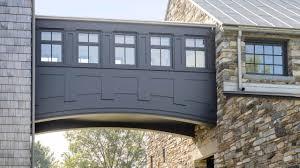 100 Steven Harris Architects Architectural Digest