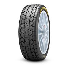 Sottozero, Motorsport Tires - Car Tires, Motorcycle Tires, Truck ... 24 Hour Roadside Hawks Traveling Tire Shop Atlanta Marathon Pneumatic Hand Truck Wheels 2pack02310 The Home Depot Tires Walmartcom Shopping For At Discount Mommy Hates Cooking Amazoncom Brand American Outlaw Model Sheriff Size 17 X85 816510 18 What Are Right For Your Olinmottcom Gladiator Off Road Trailer And Light Allterrain Bridgestone Dueler At Revo 3 Used Redding Outlet 106 St Wheel Queens Discount Tire Dealers Box Trucks