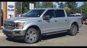 2018 Ford F-150 XLT FX4 XTR Ecoboost SuperCrew Review| Island Ford ... New 2018 Ford F150 Supercrew Xlt Sport 301a 35l Ecoboost 4 Door 2013 King Ranch 4x4 First Drive The 44 Finds A Sweet Spot Watch This Blow The Doors Off Hellcat Ecoboosted Adding An Easy 60 Hp To Fords Twinturbo V6 How Fast Is At 060 Mph We Run Stage 3s 2015 Lariat Fx4 Project Truck 2019 Limited Gets 450 Hp Option Autoblog Xtr 302a W Backup Camera Platinum 4wd Ranger Gets 23l Engine 10speed Transmission Ecoboost W Nav Review