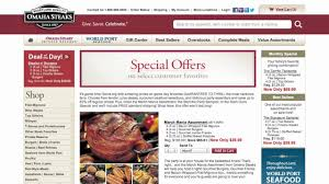 Omaha Steaks Coupon Code Kfc On Twitter All This Shit For 4999 Is Baplanet Preview Omaha Steaks Exclusive Fun In The Sun Grilling 67 Discount Off October 2019 An Uncomplicated Life Blog Holiday Gift Codes With Pizzeria Aroma Coupons Amazon Deals Promo Code Original Steak Bites 25 Oz Jerky Meat Snacks Crane Coupon Lezhin Reddit Rear Admiral If Youre Using 12 4 Gourmet Burgers Wiz Clip Free Ancestry Com Steaks Nutribullet System