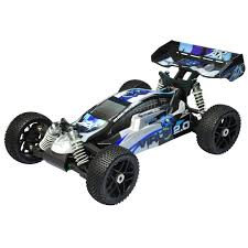 Ansmann Electric 1:8 Virus2 4WD Buggy RC Car RTR Brushless Dromida Minis Go Brushless Rc Driver Jlb Cheetah Brushless Monster Truck Review Affordable Super Review Arrma Granite Blx Rtr Monster Truck Big Squid 6 Of The Best Electric Car In 2017 Market State Dancer 16 Scale Off Road Rampage Mt V3 15 Gas Traxxas 8s X Maxx 4wd 18 Waterproof Top2 24g Lipo Ecx Revenge Type E Buggy Redblack Emaxx Wtqi 24ghz Radio Tsm Control 1 10 4x4