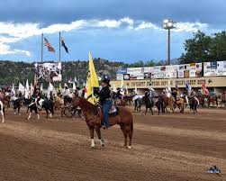 130th Annual Prescott Frontier Days & World's Oldest Rodeo | Visit ... Western Boots Boot Barn Cowboy Scottsdale Arizona The Best Cow 2017 Ugg Tucson Stores Mount Mercy University 24 S Cottonwood Ln 0088tucsonaz Sun Communities Inc Millers Surplus Pillar Red Wing Shoes Work Blog Maverick Tucsonmaverickcom Frye Facebook Readers Choice Awards And Favorites In Shopping Tucsoncom Custom Handmade Since 1946 Paul Bond