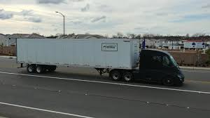 File:Tesla Semi 2.jpg - Wikimedia Commons Leasing Hudson County Motors 2012 Freightliner Scadia Tandem Axle Sleeper For Lease 1344 Olympus Digital Camera Best Truck Resource Driver Lease Agreement Form Original 10 Of Semi Commercial Trailer And Fancing Harris Tesla Watch The Electric Truck Burn Rubber Car Magazine Rental Leroy Holding Company By Taycor Financial Equipment 47 Quick Template Fe H122560 Edujunction Semitrucks And Tractor Trailers Small Business Machines Dallas Trucks For Lrm