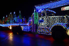 VIDEO: Truck Light Parade Lights Up Downtown Campbell River ... Autonomous Mercedesbenz Future Truck 2025 Previews The Of Extra Bumpers And Parts For Kenworth W900 V 11 American Blue Footwell Dome Light Camaro5 Chevy Camaro Forum Exterior Neon Lights For Cars Good Home Design Lovely Under Parade Set To Dazzle Thousands Victoria News Volvo Fh A Cab Interior Designed Around You Trucks 3 Mode Ultra Bright Led Accent Light Kit Cat Interior 30in Single Row Bar Hidden Grille 1116 Ford Possbay Romantic Color Car 12v 9 Strip Floor Led Lights Led Lamps Ideas