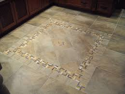 tile floors best design ceramic kitchen floor folding trays