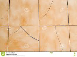 asbestos floor tiles images tile flooring design ideas