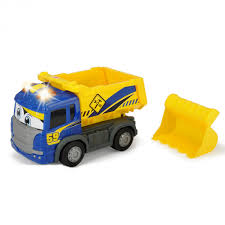 Buy Children Dickie Toys Happy Scania Dump Truck Online In India ... Cast Iron Toy Dump Truck Vintage Style Home Kids Bedroom Office Cstruction Vehicles For Children Diggers 2019 Huina Toys No1912 140 Alloy Ming Trucks Car Die Large Big Playing Sand Loader Children Scoop Toddler Fun Vehicle Toys Vector Sign The Logo For Store Free Images Of Download Clip Art On Wash Videos Learn Transport Youtube Tonka Childrens Plush Soft Decorative Cuddle 13 Top Little Tikes Coloring Pages Colors With Crane