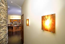hallway wall light fixtures and make your hallways bright with our