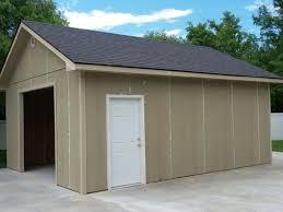 shop garage idaho wood sheds storage sheds meridian boise