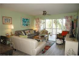 Awesome Fort Myers Furniture