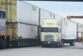 100 Otr Trucking Jobs No Experience 7 Reasons Why Your Next Truck Driving Job Should Be With JB Hunt