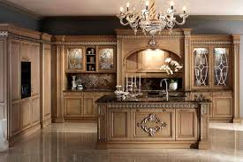 Innovative Images Of OR1379 Home Furniture In Mumbai Collection Decoration