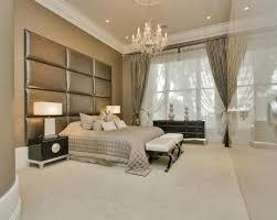 Taupe Gold Bedroom Best Sofa Color Living Room Sofakoecom Colors Ideas Zen Transitional Brown Design Storage
