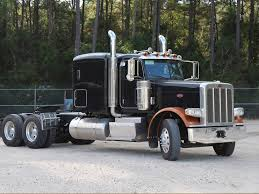 New & Pre-Owned Equipment Ready Trucks For Rent | CraneWorks, Inc. 1964 Paper Ad Andy Gard Ride Em Tractor Dump Truck Marx Big Bruiser Towtrucklife Welcome To Collis Parts Inc Lifted Up Barriers To Bridges Kent Chevrolet Cadillac Is A Mountain Home New Preowned Equipment Ready Trucks For Rent Craneworks Truck Parts L Spectacular Photo Of Northampton Pa United Kbc Tools Machinery Running Route From Pasadena Union Station Alex Has Nice Hair