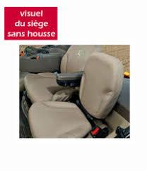 siege deere product 12792 visuel references i226 i646 jpeg