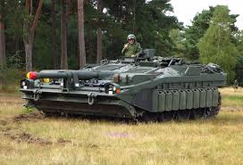 Tank Vs. IFV Vs. APC: A Military Ground Vehicle Identification Guide ... 3 December 2017 I Cant Drive 55 But Neither Can Any Driver In These Humvee Wheels Transform Into Tank Treads Track Time Mattracks Litefoot Tracks Atv Illustrated Halftrack Wikipedia Truck Accsories Running Boards Brush Guards Mud Flaps Luverne Gmc Unveils Tanktreaded All Mountain Concept Pickup Fleet Owner Virginia Beach Beast Monster Resurrection Offroaderscom Snow Track Kit Buyers Guide Utv Action Magazine Rubber Cversions N Go Youtube The Nissan Rogue Trail Warrior Project Is Equipped With Tank Tracks