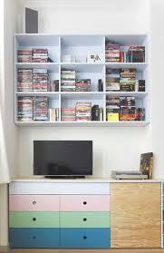 bureau vall馥 berck 57 best feel the space images on home ideas house