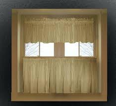 Kitchen Curtains Valances Modern by Kitchen Curtains Valances Modern Primitive Aka Prim Decorating