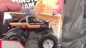 KING KRUNCH Truck - Vintage Version - Monster Jam Review - Hot ... 2017 Hot Wheels Monster Jam 164 Scale Truck With Team Flag King Trucks In San Diego This Saturday Night At Qualcomm Stadium Dennis Anderson Wiki Fandom Powered By Wikia Jds Tracker Krunch Vehicle Walmartcom Our Daily Post From The Emerald Coast Raminator Touring Houston As Official Of Texas Chronicle Race Colossal Carrier Mattel Toysrus Buy King Krunch Cheap Price On Atvsourcecom Social Community Forums View Topic Mudfest