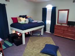 Walmart Bunk Beds With Desk by Walmart Kids Beds Bunk Beds Full Over Full Walmart Bunk Beds For