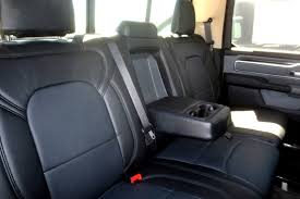 100 Dodge Truck Seat Covers Its Here Clazzio 2019 Ram Now Available Only At