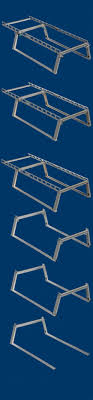 Pick-up Truck Ladder Racks / Truck Racks - Overview - System One ... Ladder Racks For Box Trucks Alinum Rack More Views Ultimate F150ladderrrainumtrushoppickupspecialtiesf Vantech P3000 For Honda Ridgeline 2017 Catalog Untitled Document Discount Ramps Apex Heavy Duty Universal Utility Vantech Truck Pinterest Archives Ladders Inc Winch Bumpers Roof Tire Carriers Aluminess Conduit Carrier Kit Rola Haulyourmight Bed Pickup Overview System One With Double Folding Kayak Aaracks Www Model Ax25 Extendable Pickup White