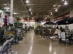 Tnemec Project Nebraska Furniture Mart