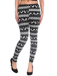 60% Off Women's Knitted Fleece Lined Leggings $6.99 ... Burberry Womens Yellow Graffiti Logo Leggings Toronto Raptors 2019 Nba Finals Champions Foil Black 50 Off Samuelhubbardcom Friday Promo Codes Coupons Army Navy Discount Store Marietta Bloedel Reserve Coupon Zazzle Inc Promo Code Uk Accrued Market Adjustment Elevate Highwaisted Legging United Airlines Tells Passengers Leggings Are Welcome Ultra Silk Knockout Maternity Moto Full Panel Gap Factory Avon Coupon Code Archives Online Beauty Boss Affiliate Jen Larson Home Facebook
