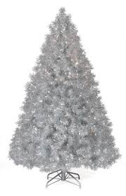 Christmas Tree Saplings For Sale Uk by The 25 Best Tinsel Christmas Tree Ideas On Pinterest Christmas