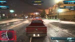NFS: Most Wanted 2012 - Pickup Truck Vs Super Car - YouTube Euro Truck Pc Game Buy American Truck Simulator Steam Offroad Best Android Gameplay Hd Youtube Save 75 On All Games Excalibur Scs Softwares Blog May 2011 Maryland Premier Mobile Video Game Rental Byagametruckcom Monster Bedding Childs Bed In Big Wheel Style Play Why I Love Driving At Night Pc Gamer Most People Will Never Be Great At Read