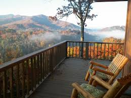 The Sinks Smoky Mountains Train by Fantastic Smoky Mtn Views Cozy Quiet Cabi Vrbo