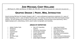 Cody-Holland-Print-Friendly-Resume.doc | DocDroid Free Number Mplates To Print Unique Printable Resume Where Can I Print My Resume Near Me Details About A10 3d Printer Vslot Prusa I3 Diy With 220x260mm My Collections Of Online Calendar Newsbbc How Download My From Linkedin Quora Business Logo Mplate For Storage Cv Uber Eats Receipt Difference Between Andbereats Monzo Chat Five To Information Free Printable Cover Letter Best Sympathy Cards Luxury Condolence Right Spelling Templates Medical Where