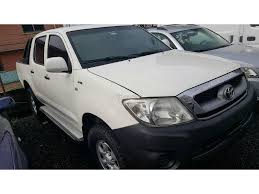 Used Car | Toyota Hilux Panama 2011 | TOYOTA HILUX TURBO DIESEL ... Toyota Tundra Diesel Dually Project Truck At Sema 2008 Hilux Archives Transglobal Plant Ltd 2010 With A Twinturbo V8 Engine Swap Depot Toyota Tundra Diesel 2016 199 New Car Reviews Usa Arrives With A Powertrain 82019 Pickup Toyotas Next Really Big Thing In Hybrids For The Us Could There Be Tacoma Our Future The Fast Pin By Rob On Ideas Pinterest Cars And Pick Up 1993 28l Manual Sale Testimonials Toys Toyota Diesel Cversion Experts Luxury Towing Capacity 7th And Pattison Fresh Trucks 2015