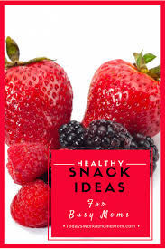 Healthy Office Snacks Ideas by Keep Healthy Snacks In Your Home Office To Reduce Stress Healthy