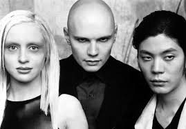 Smashing Pumpkins Chicago 2014 by 90 U0027s Rock Gods Nirvana Get Respect But What About The Smashing
