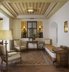 100 Country Interior Design Del Mar Club Ross Thiele Son San Diego