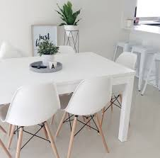 kmart dining table set ispcenter us