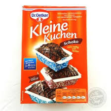 dr oetker russischer zupfkuchen chocolate cheese cake